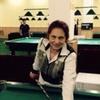 Елена, 70, г.Бишкек