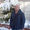 иван, 34, г.Бендеры