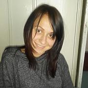 Анна, 25, г.Ош