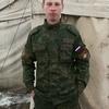 Дмитрий, 23, г.Тюмень