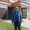 Александр, 50, г.Минск