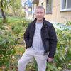 Жека, 30, г.Новосибирск