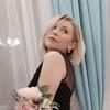 Ирина, 48, г.Жуковский