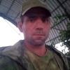 сиргей, 40, г.Астрахань