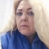Татьяна Кушнеревич, 49, г.Ставрополь