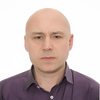 Ігор, 45, г.Сокаль