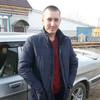 Михаил, 37, г.Сосновское