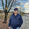 Александр, 45, г.Переславль-Залесский
