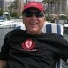 Roy, 47, Beirut
