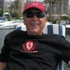 Roy, 47, г.Бейрут