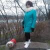 Валентина, 40, г.Гомель
