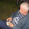 igor*, 51, г.Ličge