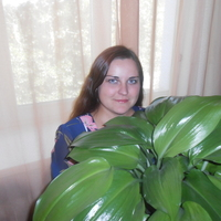 Татьяна, 33 года, Близнецы, Улан-Удэ