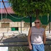 Виктор, 63, г.Саки