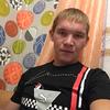 влад, 22, г.Ангарск