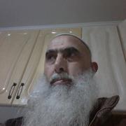 Миша, 57, г.Грозный