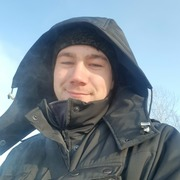 Алексей, 25, г.Чегдомын