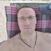 Анатолий, 40, г.Санкт-Петербург