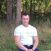 Александр, 36, г.Калининград