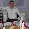 Владимир, 42, г.Мценск