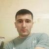 Руслан, 40, г.Электросталь