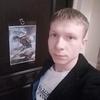 Максим, 28, г.Ульяновск