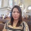 Evangeline, 38, г.Сингапур
