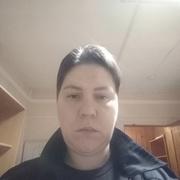 Ирина 39 Сургут