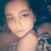 Анастасия, 20, г.Запорожье