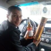 Денис, 33, г.Асбест