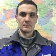 Артем, 32, г.Сергиевск