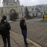 Сергій, 35 лет, Дева, Черновцы