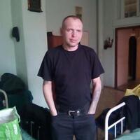 анатолий, 40 лет, Овен, Воронеж