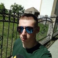 Денис, 31 год, Скорпион, Молодечно