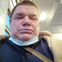 Михаил, 54 года, Весы, Луга
