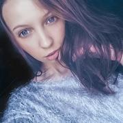 Veronikamilcanova, 23, г.Могилёв
