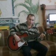 Андрей fint.82 29 Екатеринбург