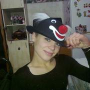 Олеся, 28, г.Староминская