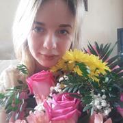 Машулик 21 год (Козерог) Одесса