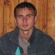 CJ Mareek aka Марков  37 лет (Козерог) Ветрино