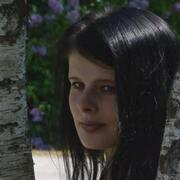Ilva, 25, г.Рига