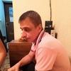 Александр, 38, г.Сочи