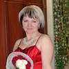 Ирина, 43, г.Рязань