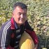 Бахрам, 50, г.Ашхабад