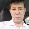Алишер, 33, г.Ташкент