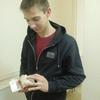 Виктор, 19, г.Аткарск