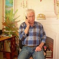 владимир, 62 года, Водолей, Волгоград
