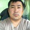 Искандер, 30, г.Красноярск