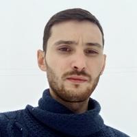 Вячеслав, 32 года, Стрелец, Москва