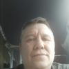 Егор Маслеников, 47, г.Екатеринбург